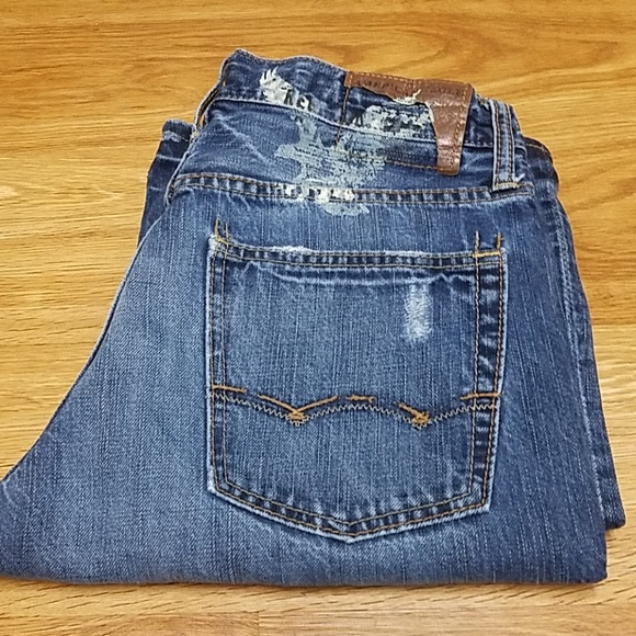 American Eagle Outfitters Other - American Eagle 28 Bootcut